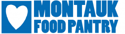 Montauk Food Pantry